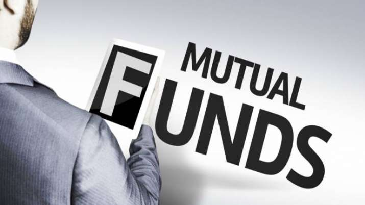 Mutual Funds- India TV Paisa