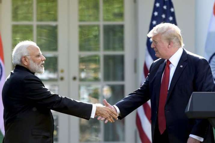 Postponement of 2+2 dialogue 'unfortunate', 'embarrassing' for US, says experts | AP- India TV