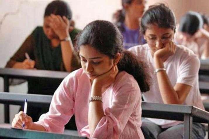 NEET 2018: High Court adjourns PIL seeking compensatory marks for Tamil medium students | PTI- India TV