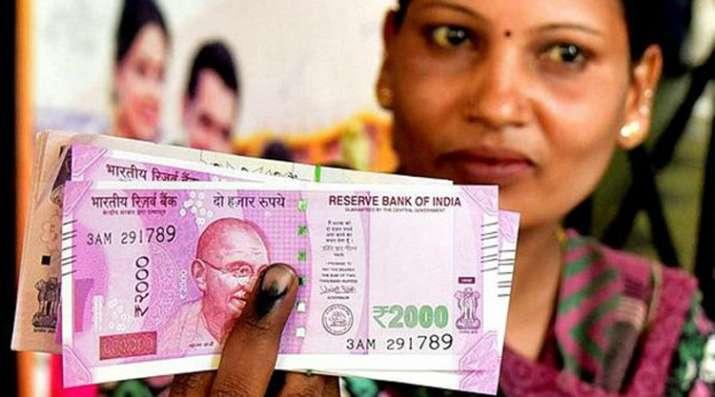 notebandi- India TV Paisa