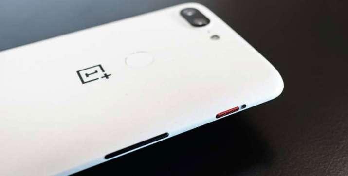 OnePlus - India TV Paisa