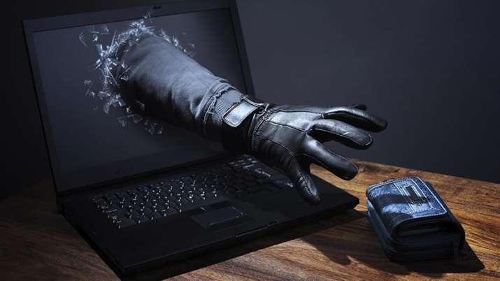 Online Financial Fraud- India TV Paisa