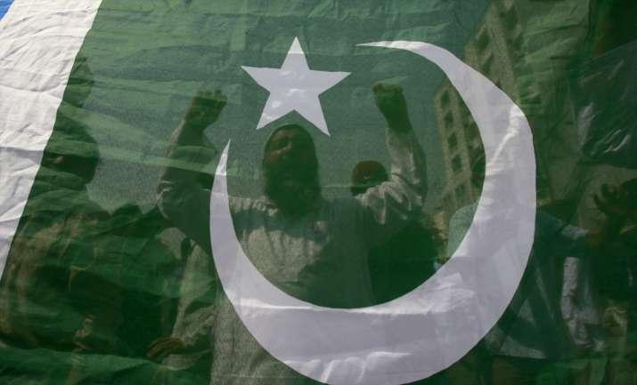 pakistan- IndiaTV Paisa
