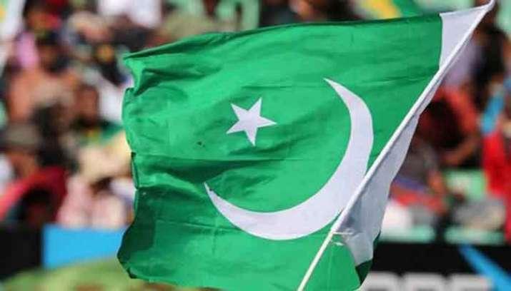pakistan- India TV Paisa
