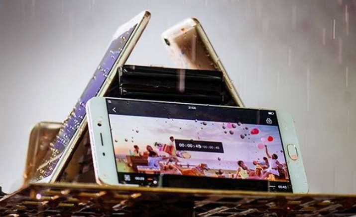 smartphones- India TV Paisa