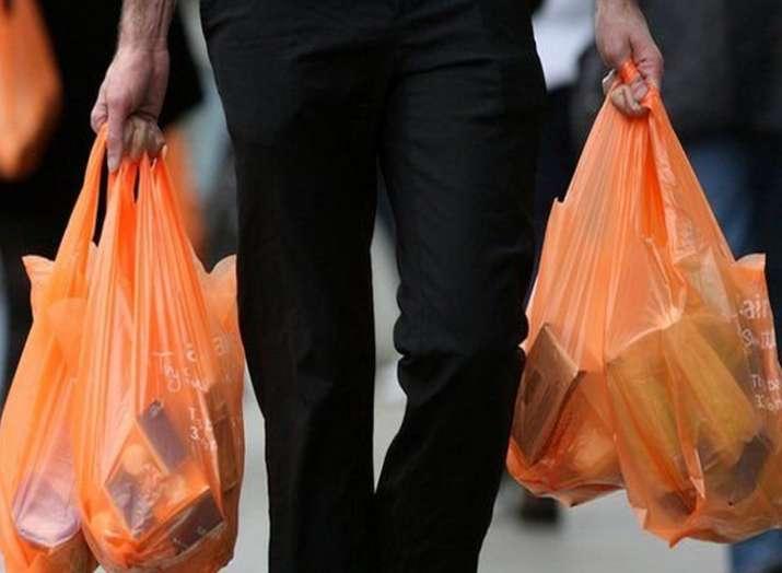 plastic ban in maharashtra- India TV