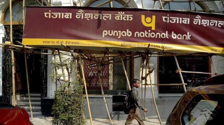 Lapses at many levels of bank led to PNB fraud says internal probe report- India TV Paisa