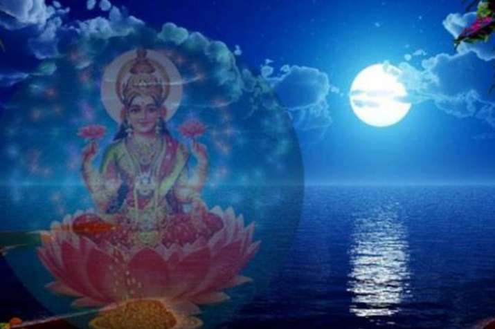 jyestha purnima 2018 date - India TV