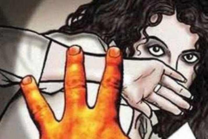 दिल्ली में कनाडाई महिला से बलात्कार, पब में हुई दोस्ती, आरोपी गिरफ्तार- India TV