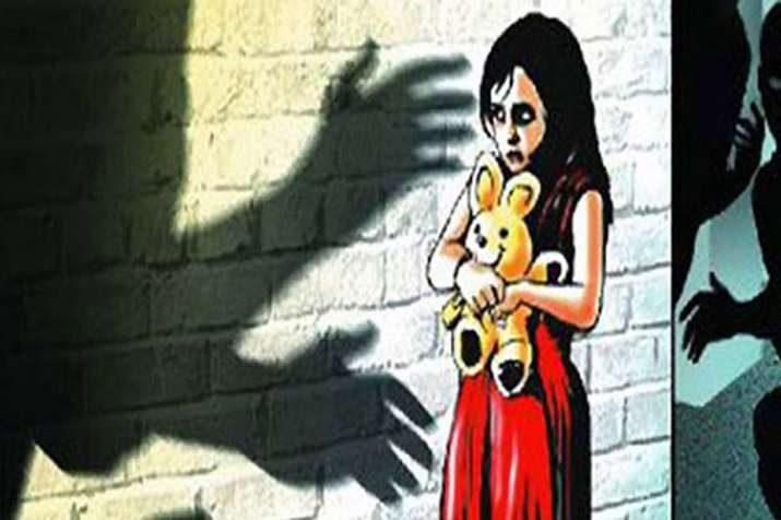 Madhya Pradesh: Doctors shocked at Mandsaur rape victim's injuries | PTI Representational- India TV