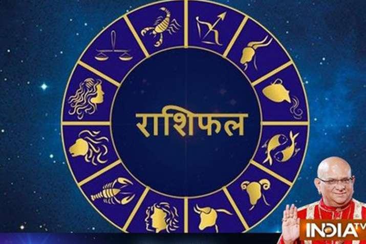 Horoscope 12 june 2018 tuesday - India TV
