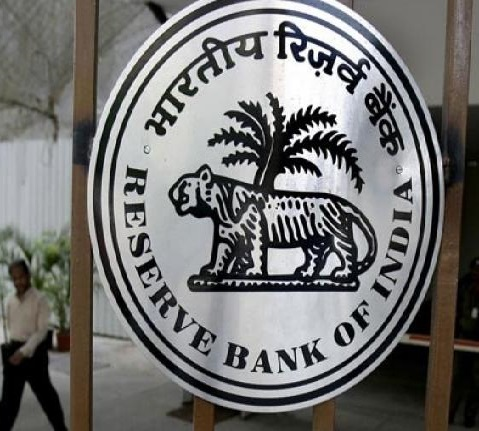 RBI rises policy rates first time in Modi regime- India TV Paisa