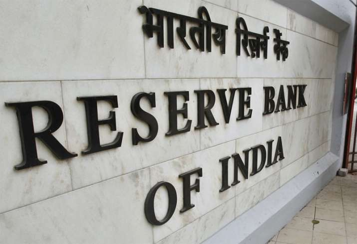 RBI cautions job aspirants on Recruitment related communication - India TV Paisa