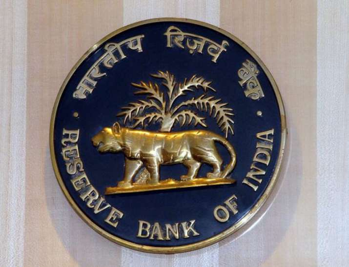 RBI decision on policy rates to come out today - India TV Paisa