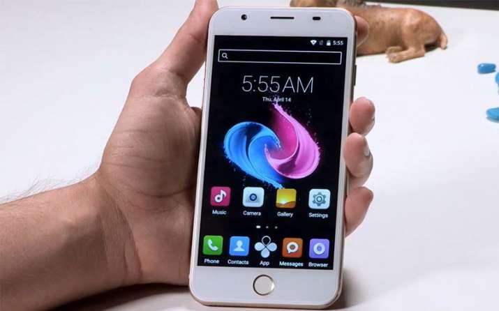 reach mobiles- India TV Paisa