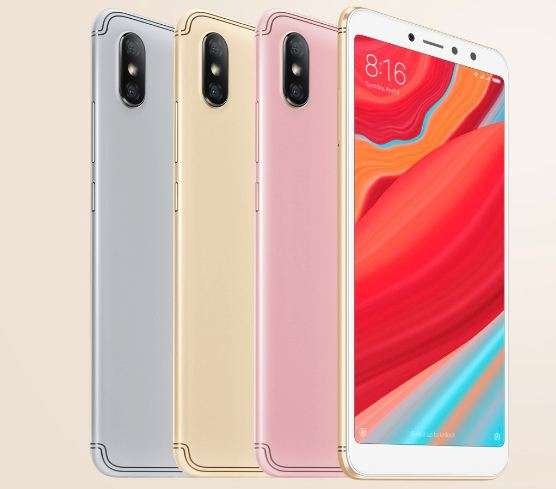 Redmi Y2 launched with starting price below Rs 10000- India TV Paisa