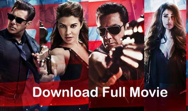 hd movie download sites bollywood