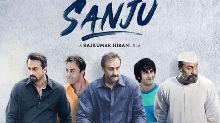 Sanju breaks box office, Emerges biggest opener of 2018- India TV Paisa