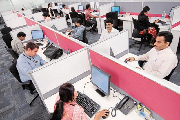 Service Sector PMI- India TV Paisa