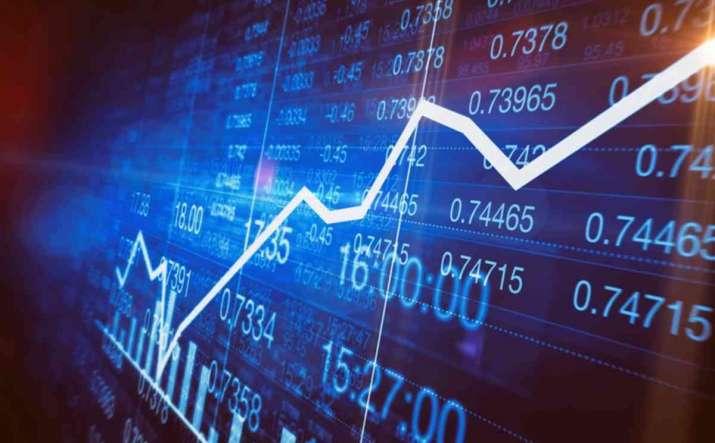 market- IndiaTV Paisa