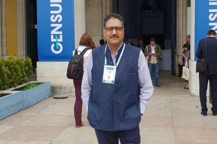 Ministers, opposition leaders, media houses condemn killing of Kashmir Journalist Shujaat Bukhari- India TV