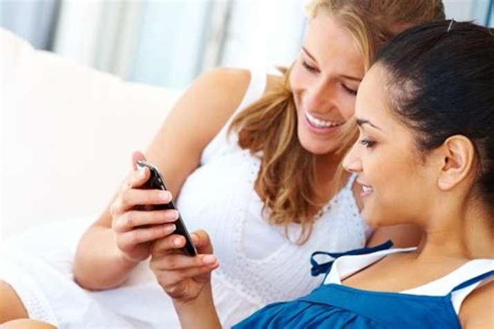 Smartphones under 2000 Rupees- India TV Paisa