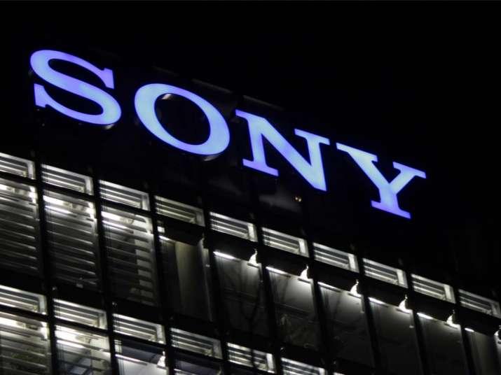 Sony- India TV Paisa