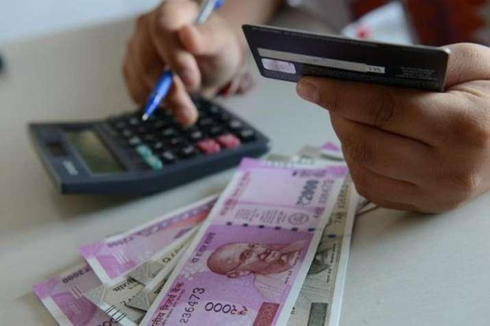 spending- IndiaTV Paisa