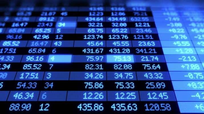 stock market- IndiaTV Paisa