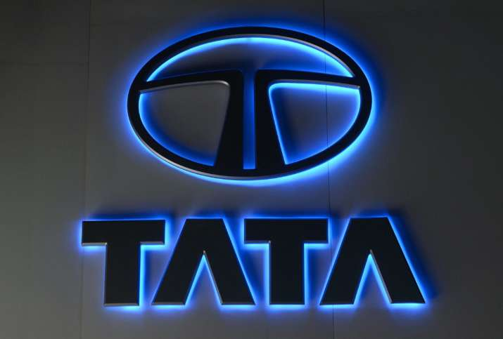 Tata Motors- India TV Paisa