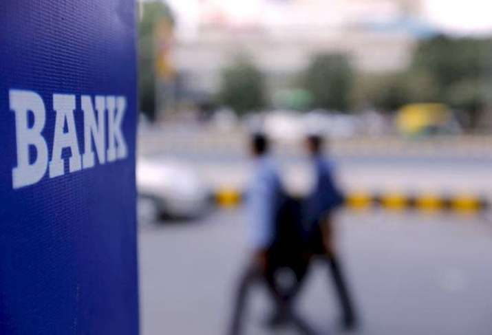 Top banks official to brief parliamentary panel on rising NPA- India TV Paisa