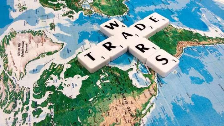 Trade- India TV Paisa