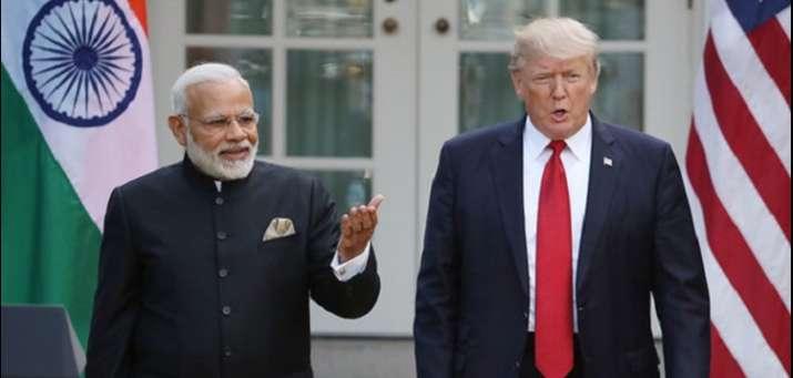 trade war- India TV Paisa