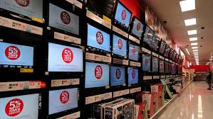 TV Sale- India TV Paisa