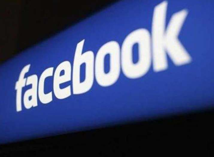 ECI ask facebook to remove election advertisements 48 hours before polling - India TV Paisa
