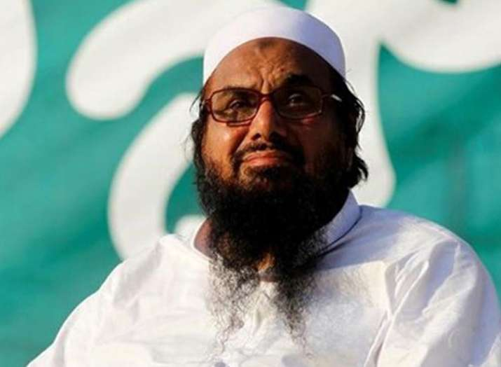 Pakistan decides to stop financing of terror groups...- India TV