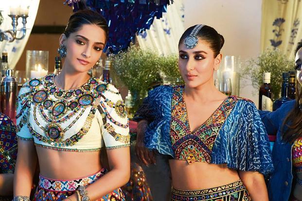 वीरे दी वेडिंग- Khabar IndiaTV