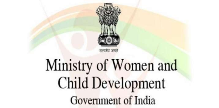 WCD Ministry (Google Picture)- India TV
