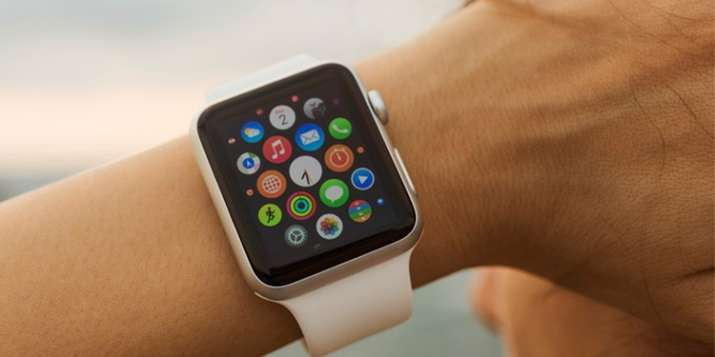 wearables- India TV Paisa