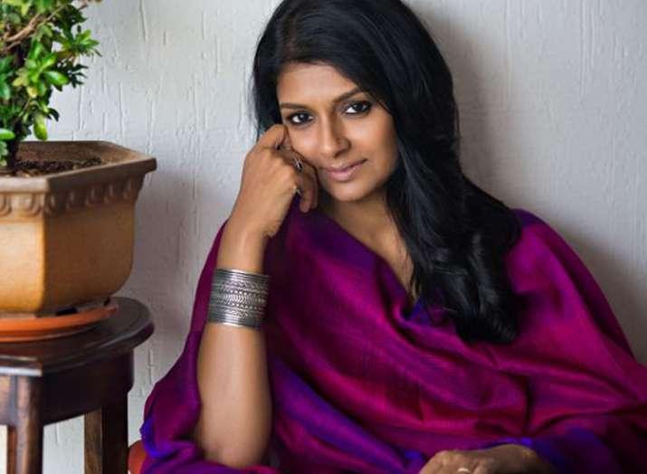 Nandita Das- India TV