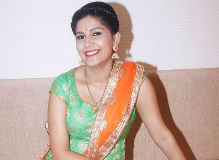 Sapna - India TV