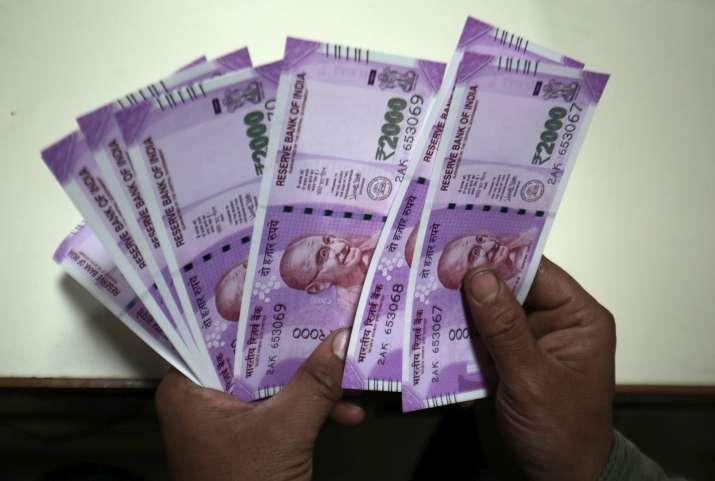 Bank Employee Salary- India TV Paisa