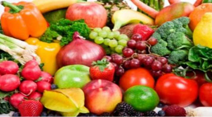 Fruits and vegetables gives better return to farmers during 2011-12 to 2015-16- India TV Paisa
