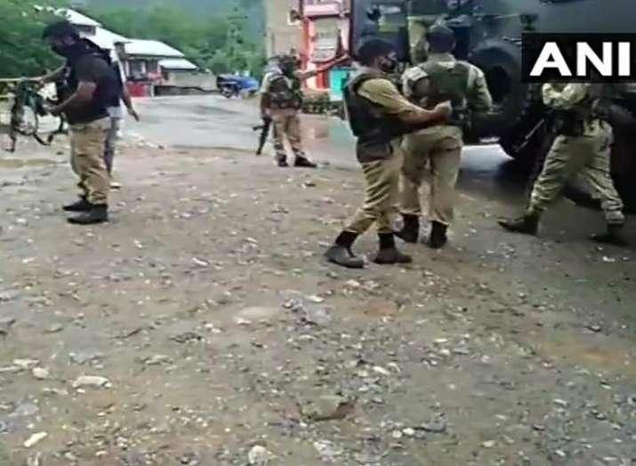 (Photo,ANI)- Khabar IndiaTV