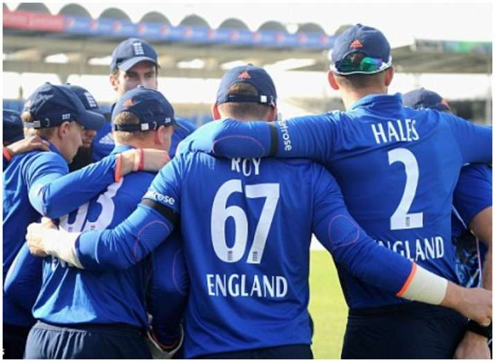इंग्लैंड क्रिकेट...- Khabar IndiaTV