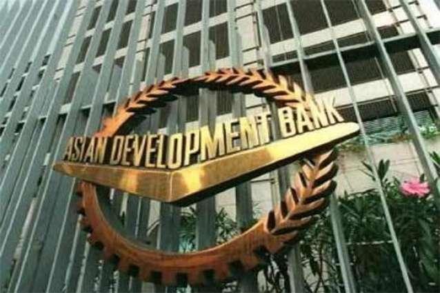 Asian Development Bank- India TV Paisa