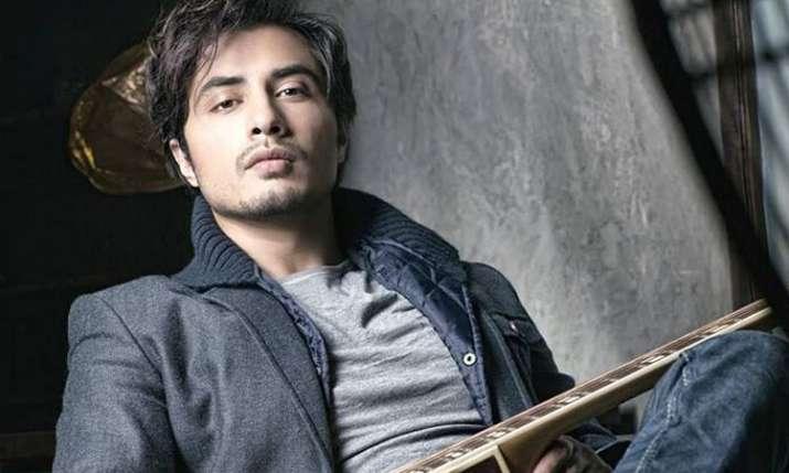 ali zafar on pakistani cinema- India TV
