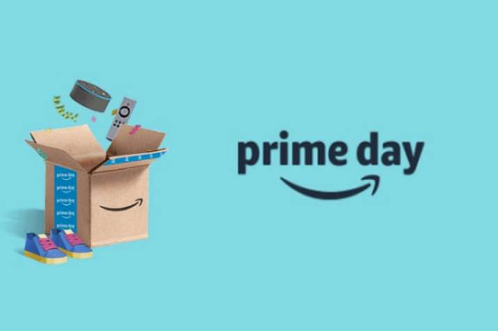 amazon prime day- India TV Paisa