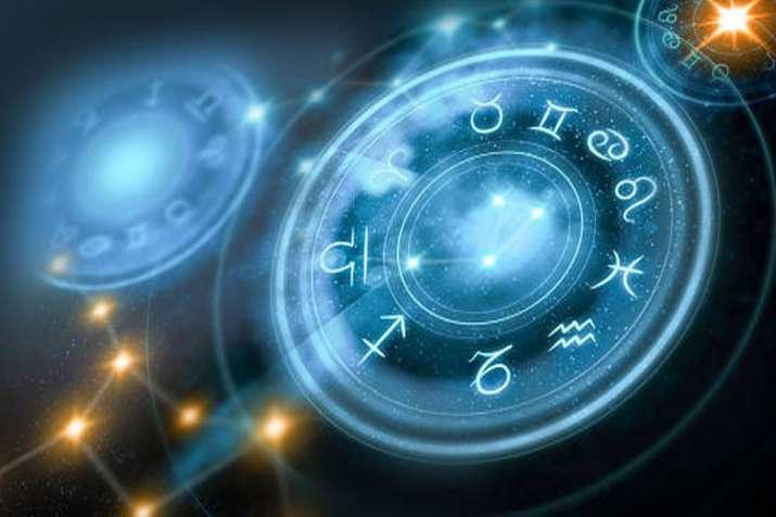 09 july 2018 rashifal daily horoscope - India TV