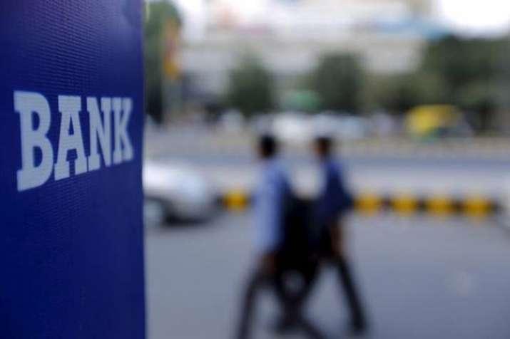 PSBs Bank- India TV Paisa